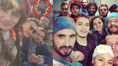 Bursa'daki korkunç cinayet yargı önünde! Kendilerini böyle savundular