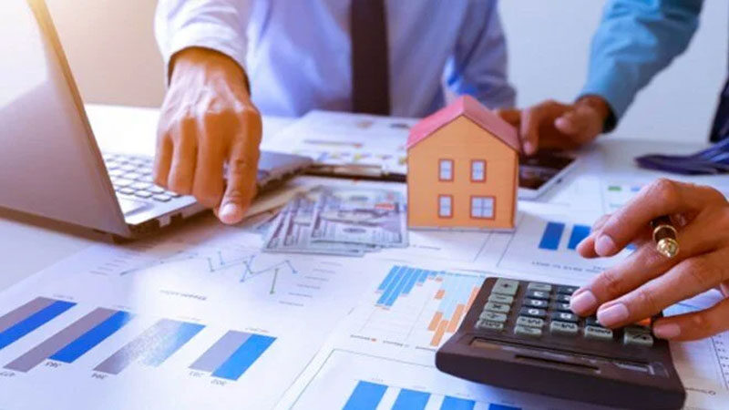 Ev sahibi ve kiracılar dikkat! Zam oranı belli oldu