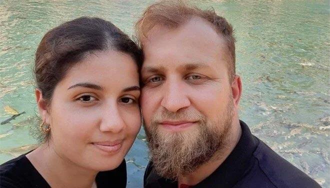 Saç ekimi sonrası ölüme istenen ceza belli oldu