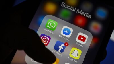 Facebook, WhatsApp ve Instagram 6 saat sonra erişime açıldı