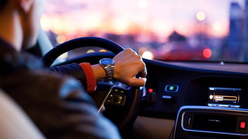 Gürültücü sürücülerin araçlarına el konulacak
