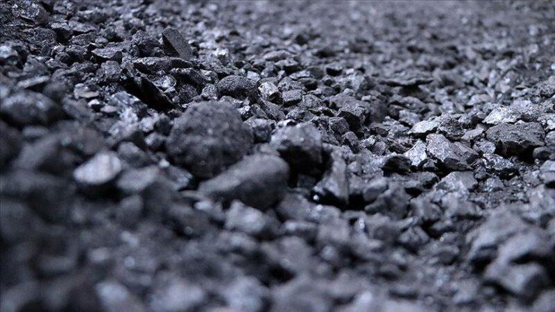 Eylül ayı zam şampiyonu kömür