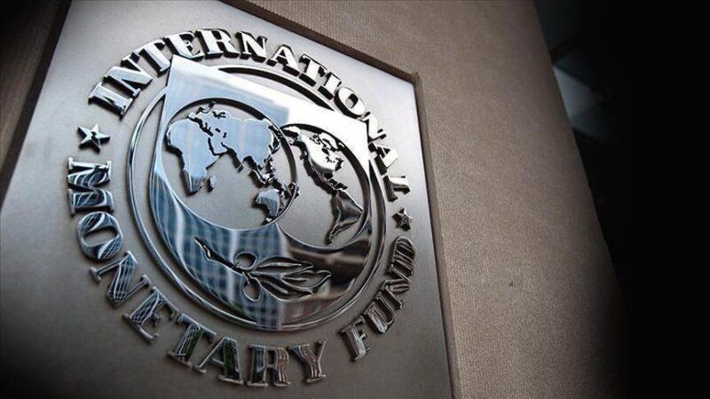 IMF kripto varlıkların hızlı büyümesinden kaynaklı finansal risklere karşı uyardı