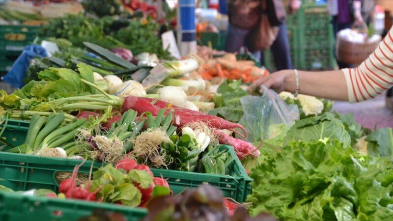 Gıda fiyatlarındaki artış tüm dünyanın kâbusu