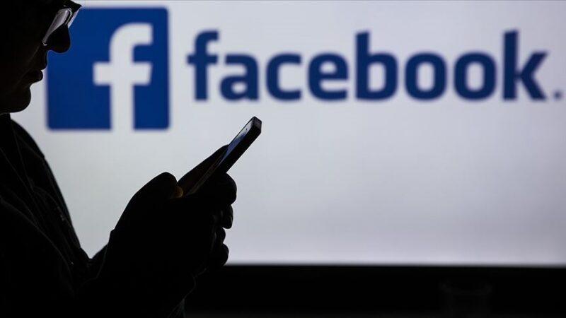 Facebook'ta bu sözü kullanan yandı! Hakaret sayıldı