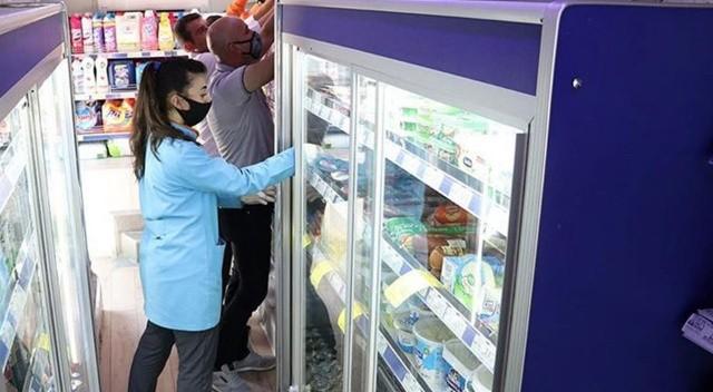 İflas etti! Türkiye'nin yarım asırlık gıda devi satışa çıkıyor…