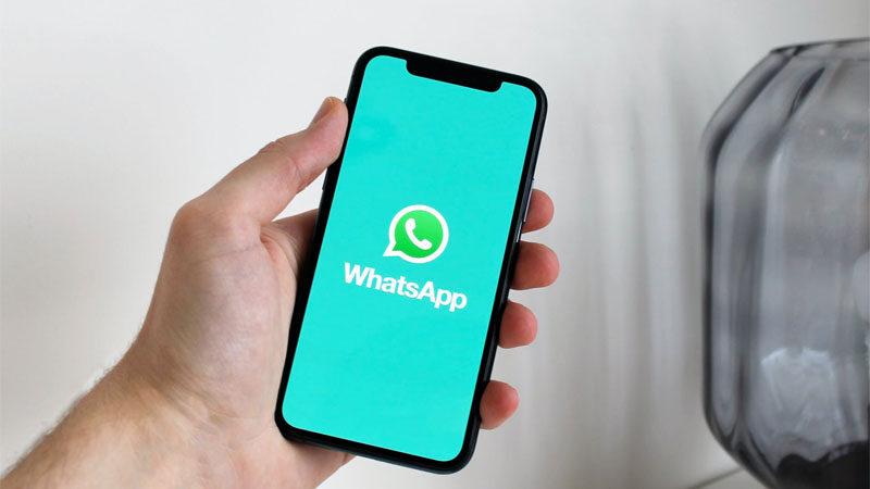 WhatsApp'tan yeni güncelleme! Şikayet edilen özellik değişiyor